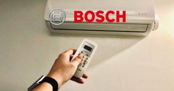 Bosch Klimageräte Test