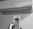 Klimagerät Montage Anleitung