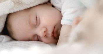 Luftbefeuchter Baby Test