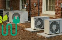 Stromsparende Klimaanlage Test